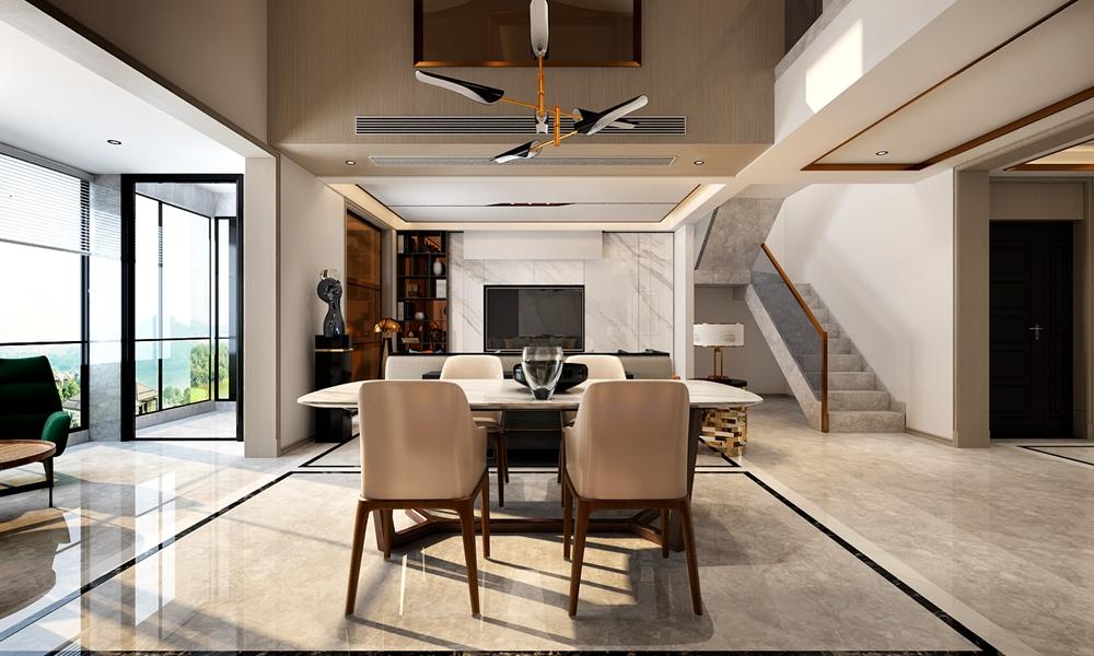 2021年<span style='color: #ff0000'>新房装修</span>风格怎么设计好看?特点与内涵都要关注