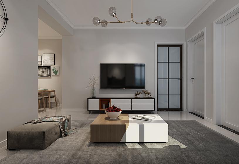 2021年<span style='color: #ff0000'>新房装修</span>风格有哪些比较流行?装修风格流行趋势分析
