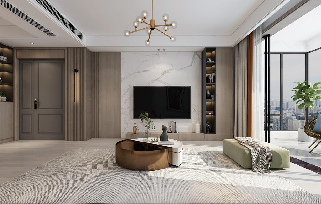 <span style='color: #ff0000'>2021年室內裝修設計</span>怎么選設計師?案例和品位都要看