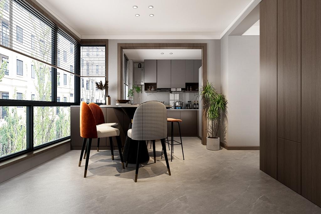 <span style='color: #ff0000'>2021年室內裝修設計</span>怎么做更好?這三點一定要明白