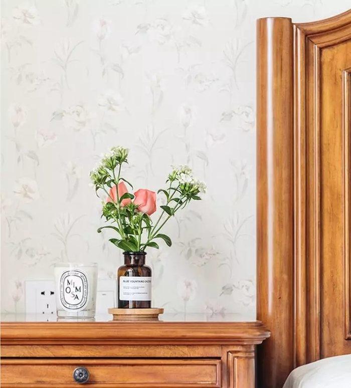 墙面装饰材料乳胶漆、墙纸和硅藻泥哪个好?