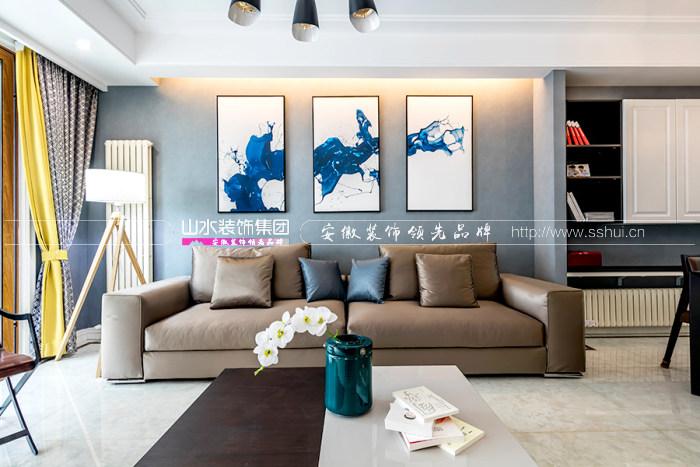 2021年室内装修设计