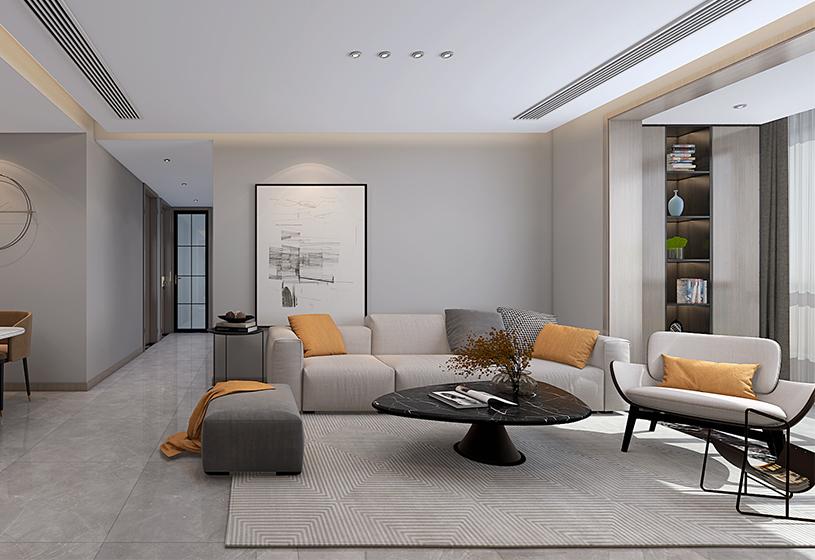 2021年新房装修风格哪种更受欢迎?设计师告诉您答案