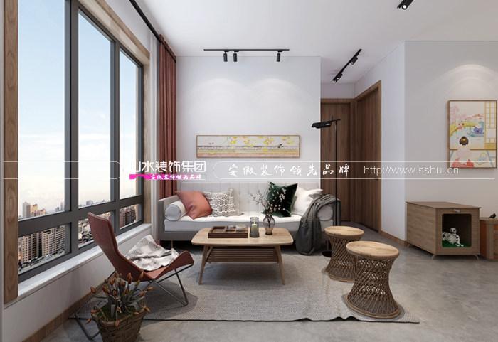 2021年新房装修风格解析