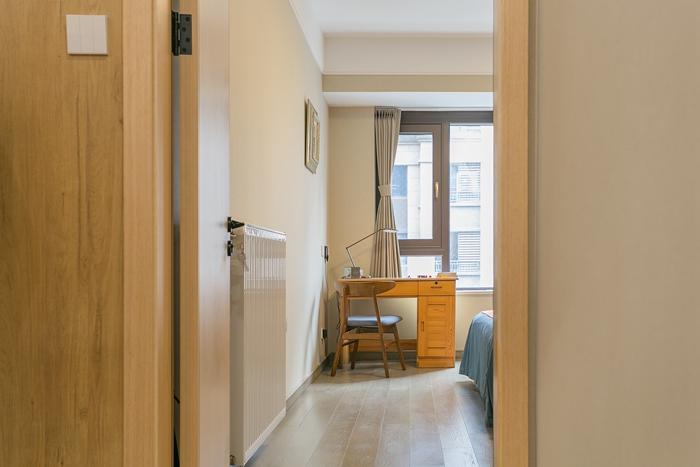 2021年新房<span style='color: #ff0000'>裝修風格</span>怎么設計?這些特點你要知道