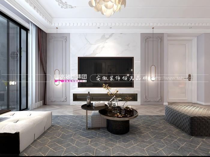 2021年室內裝修設計