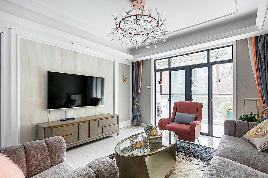 2021年室內裝修設計哪種風格好?常見的幾種分享給您
