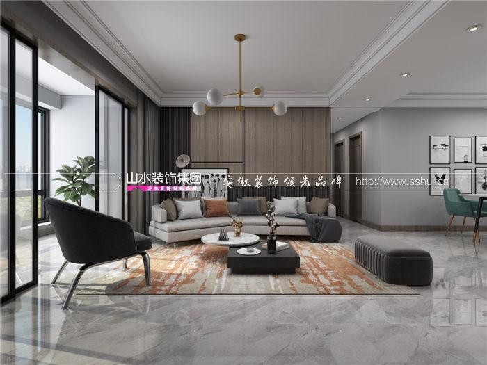 2021年新房装修哪种风格更好看?