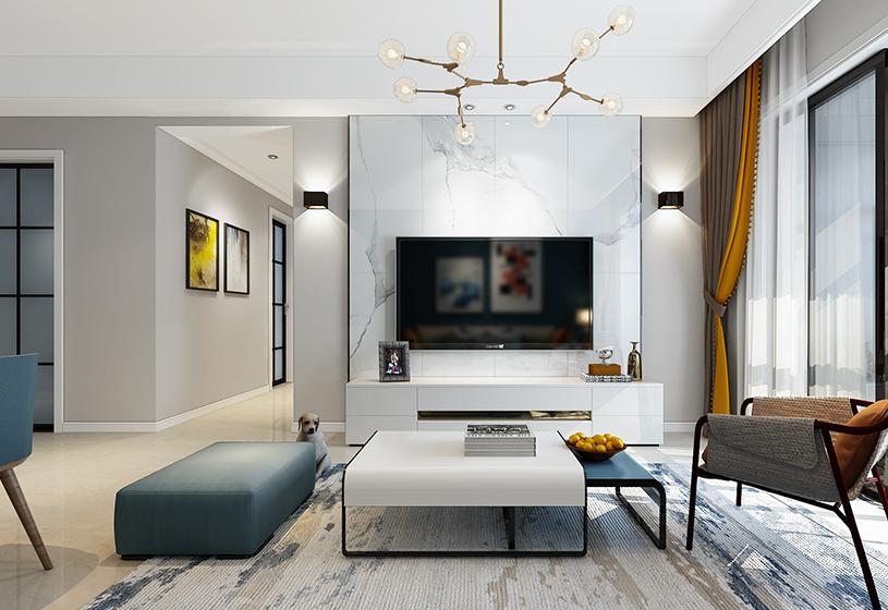 裝修有必要請房屋<span style='color: #ff0000'>裝修設計師</span>嗎?設計師重要性不可小覷