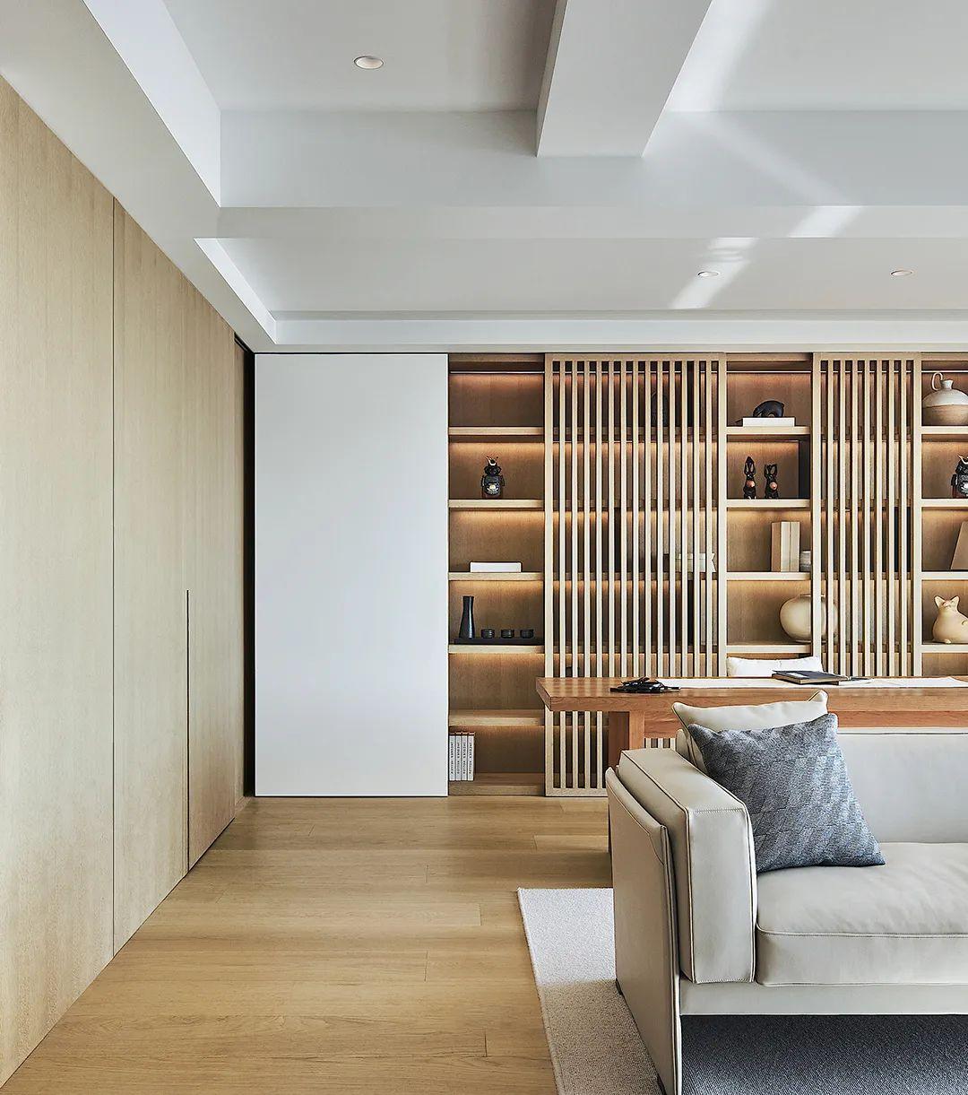 <span style='color: #ff0000'>新房裝修</span>鋪地磚還是木地板?首先要明確這幾點