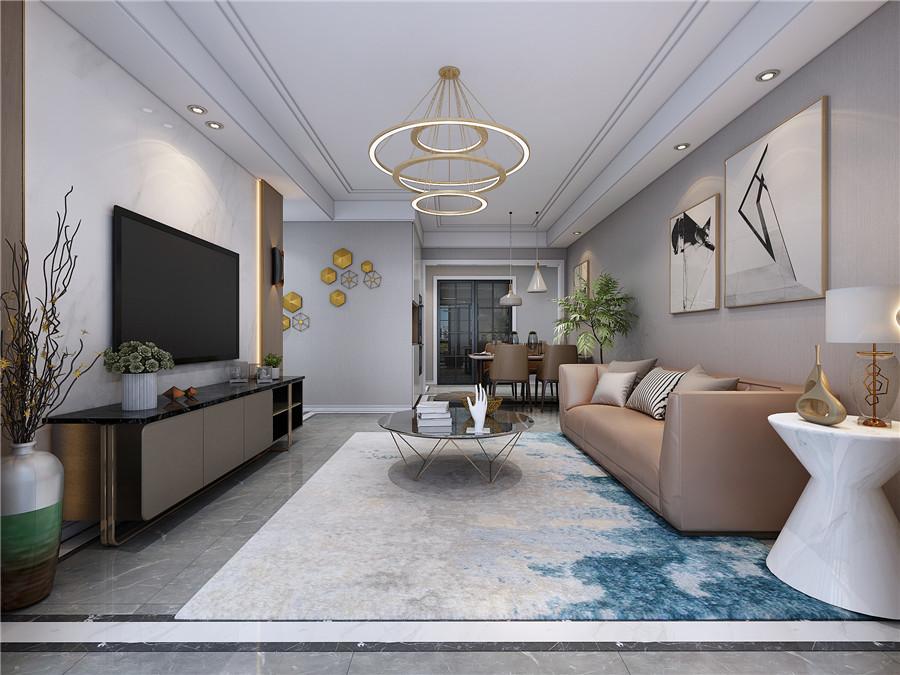 低楼层房子的装修注意事项有哪些(二)?