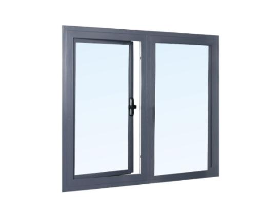 【装修知识】如何选购断桥铝门窗?
