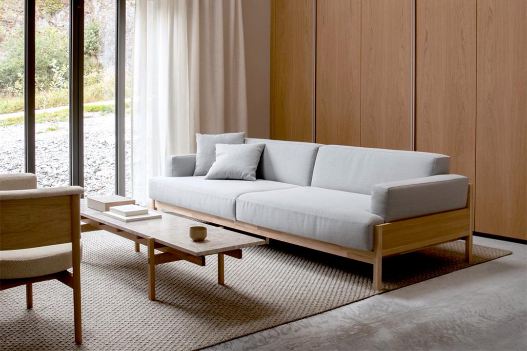 日式风格新房如何布局设计