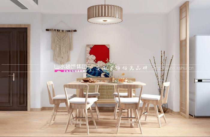洪強日式餐廳1.jpg
