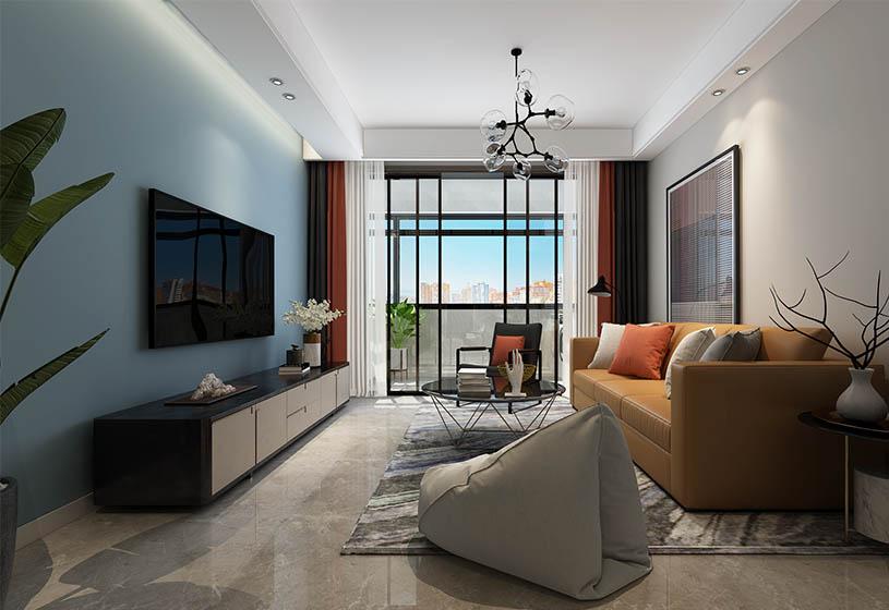 <span style='color: #ff0000'>新房装修</span>也能乐趣DIY,自己动手趣味满满,还能省下一大笔钱