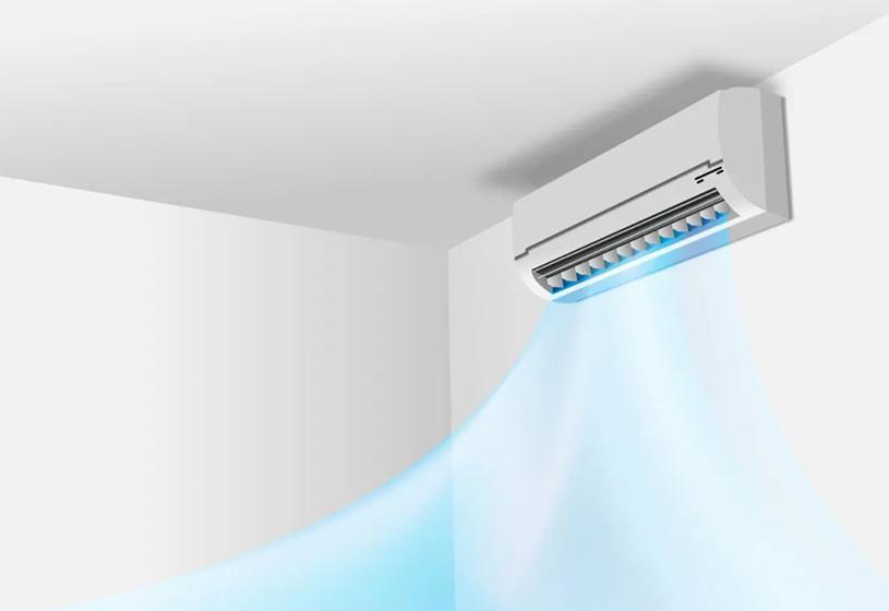 新家安装空调,装修时这些准备工作要做好,能省不少钱
