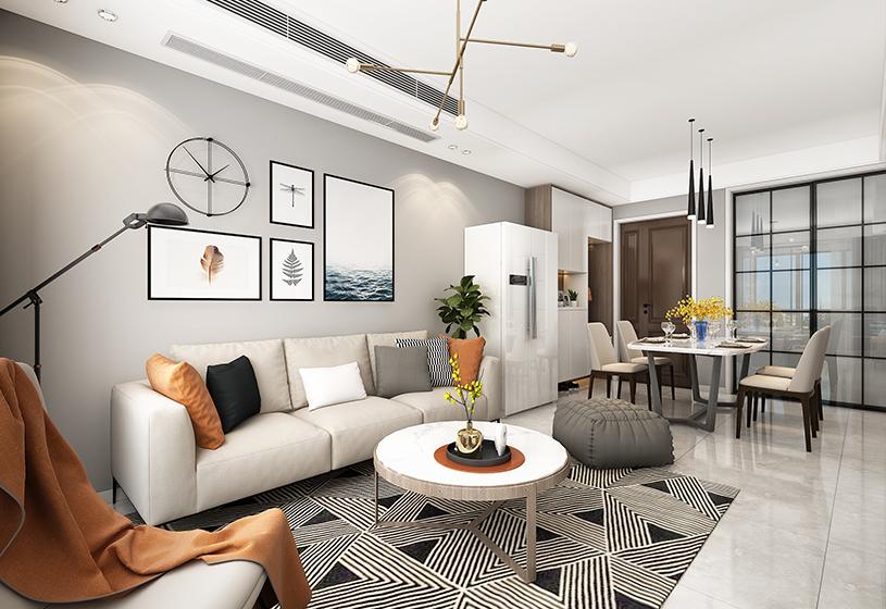 新房怎么装修便宜?装修中这些地方可以省钱