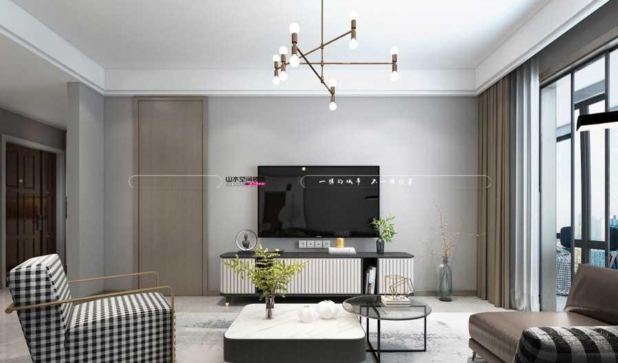 新房<span style='color: #ff0000'>装修</span>两个卫生间都要保留吗?